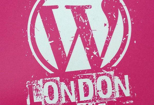 wordcamplondon2015
