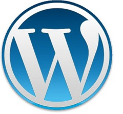 WordPress ten years on