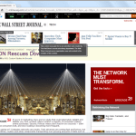 Changing the game with native advertising