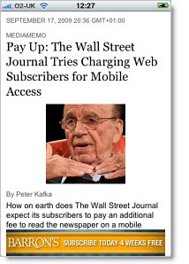 wsj-iphone-charge