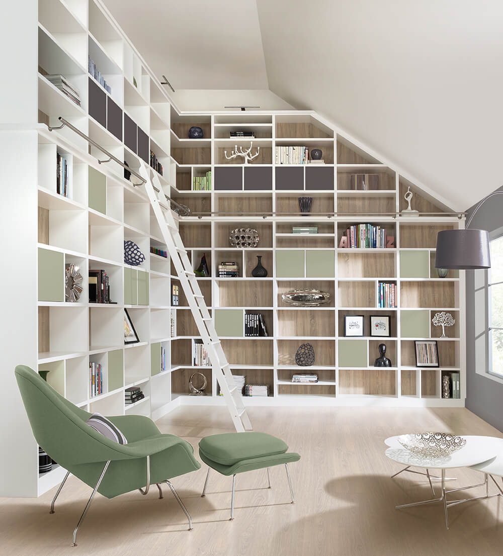our top pinterest interior