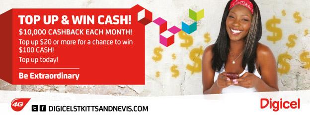 SKN-Cash-Back-top-up-email-sig-624x231