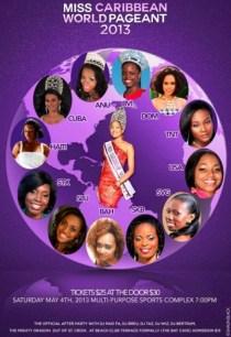 miss-caribbean-world-2013-contestants