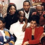 The Real McCoy cast He first came to prominence in The Real McCoy
