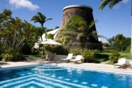 Montpelier-Plantation-Inn-Nevis-300×200