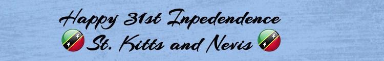 NPInpendence31-bg