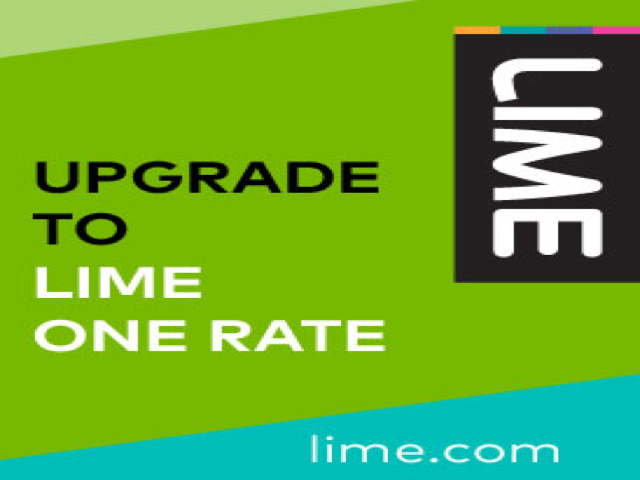 LIME-UG-nevispages-front baaner