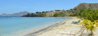 Oualie-Beach-Resort-Photo2