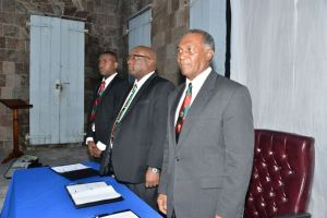 Hon+Shawn+Richards-Hon.+Dr+Timothy+Harris-Premier+Vance+Amory