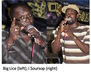 LiceSoursop2
