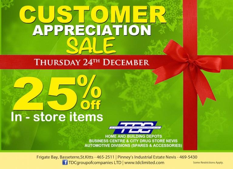 Customer Appreciation_TDC_Nima copy 2