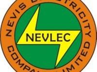 Nevlec-logo-200x150-1