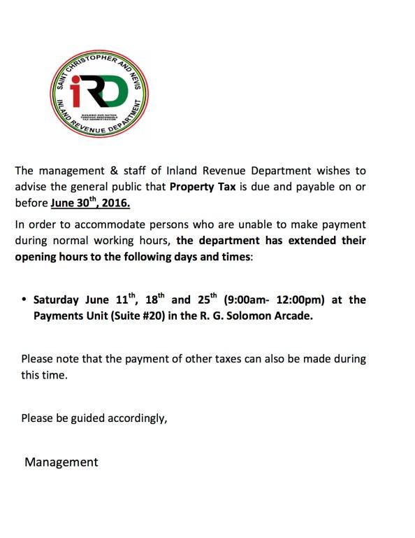 property tax 2016 copy
