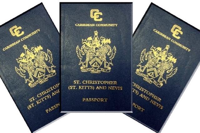 skn passports copy 2