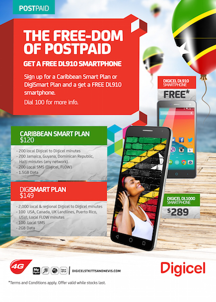Carib-Smart-Postpaid-47_5x34-CWG copy