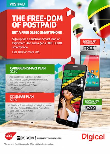 Carib-Smart-Postpaid-47_5x34-CWG copy