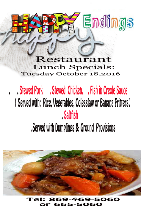 happy-endings-menu-0-copy
