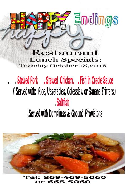 happy-endings-menu-0-copy