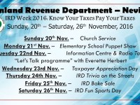 ird-week-list-of-events-copy