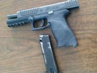 illegal-firearm-seized-november-01-2016