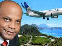 Minister-of-Tourism2c-the-Hon.-Lindsay-Grant-