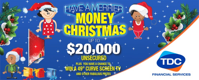 money-christmas-440by900
