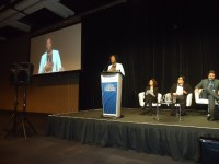 sonia-boddie-speaking-at-quebec-unesco-conference
