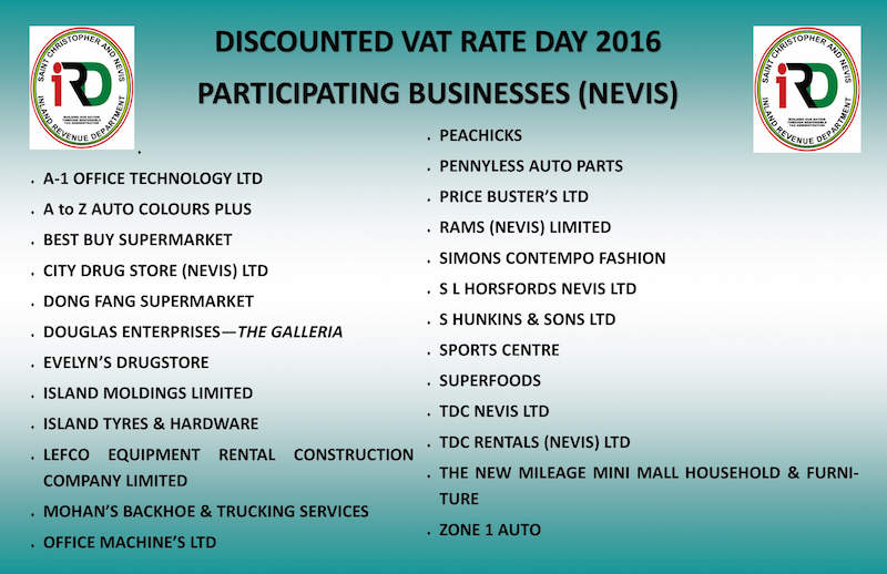 nevis-list-of-vat-day-approved-participants-2016-copy
