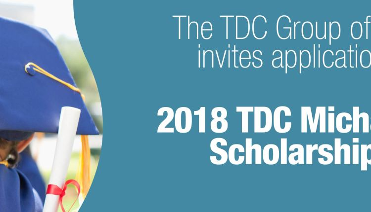 scholarship banners 2018_Web Banner 1