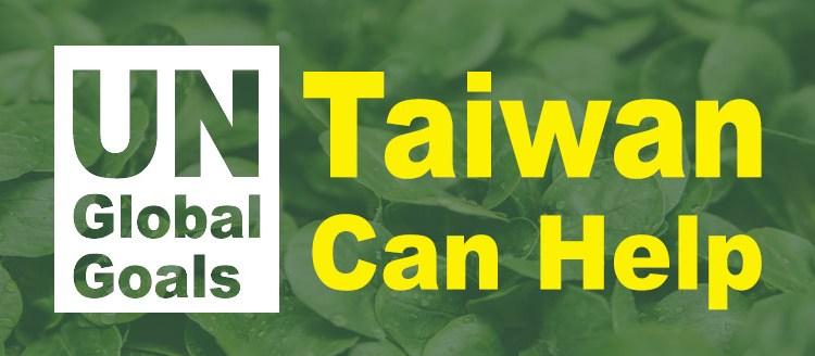 Taiwan-UN