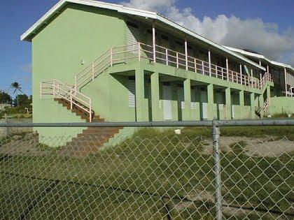 charlestown-primary1