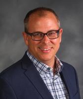 Craig Dezern - Head of Brand Communications - Hilton