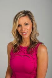 Andrea Foster, Senior Vice President of Development, Marcus Hotels & Resorts