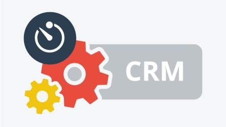 Who A Customer Is In CRM Enterprise