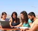 NEVÜ'de Uluslararası Öğrenci Kayıtları Başlıyor