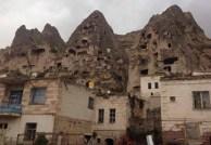 Nevşehir köylerinin yüzde 20 si 100 ün altında nüfusa sahip