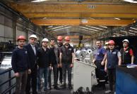 Nevşehir İŞKUR'dan 2020 Yılında İstidam Teşviklerine Devam
