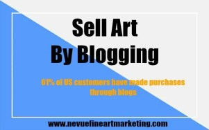art marketing articles