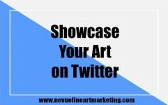 art marketing articles april 9