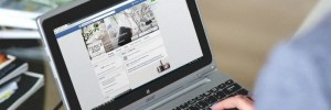 How to Set Up an Artist Facebook Page