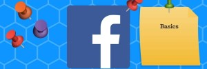 Facebook Basics What Artists Need to Know