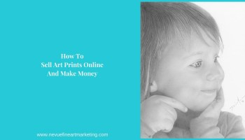 Print on Demand Sites For Artists