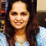 Supriya Parulekar