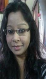 Aneesha Roy