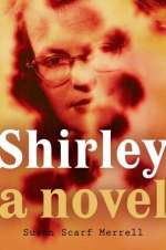 Shirley Book Cover