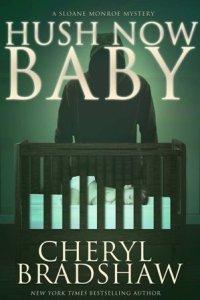 HNB book cover