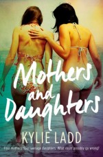 MOTHERS&DAUGHTERS_CVR