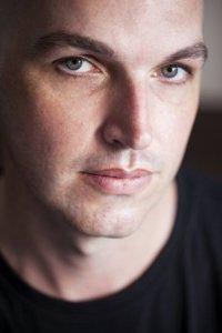 Patrick Bryson