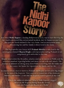 NKS Book Cover