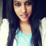 Megha Rao